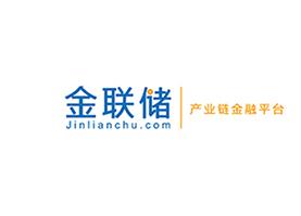 北京金联储金融