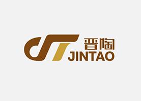 晋城市晋陶陶瓷有限公司