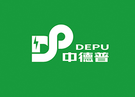 河南中德普电气有限公司