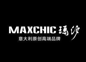 maxchic旗舰店
