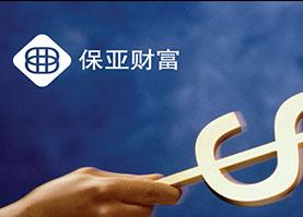 保亚财富(北京)投资管理有限公司