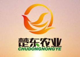 楚东农业发展有限公司