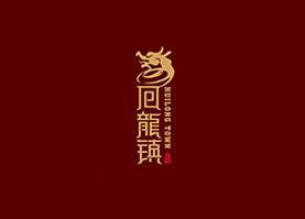 太平洋国际餐饮集团