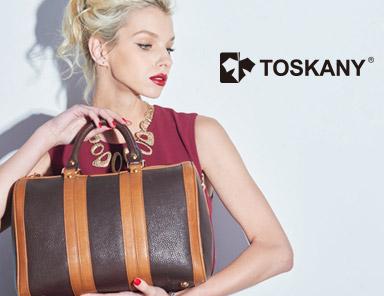 TOSKANY(托斯卡尼)
