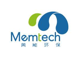 北京美能环保科技有限公司