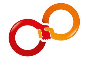 北京logo设计之网络标志的表现形式
