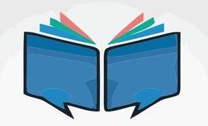 公司logo设计解析试论标识设计的表现策略是什么?