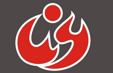 浅谈公司logo设计的概论