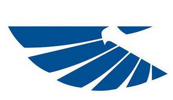 关于公司logo设计不仅是实用物的设计