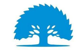 浅谈北京logo设计中的虚形应用