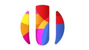 浅析企业标志设计的规范与思考