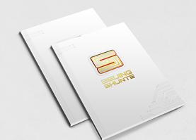 北京顺特科技有限公司