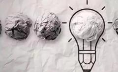设计研究 | 产品设计怎么做头脑风暴?