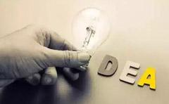 品牌策划可以为中小企业带来哪些帮助?