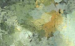 美术鉴赏论平面设计中的空白意象,看完长知识了