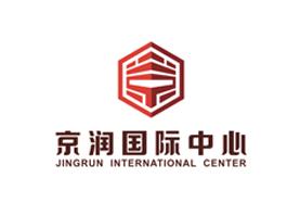 京润国际中心